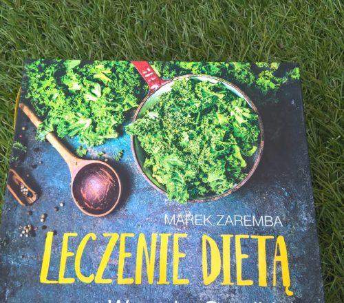 dieta2